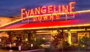 Evangeline Downs Beging Quarter Horse Season