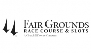 Racing Commission Order Fair Grounds To Take In Horses Due To Hurricane