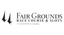 Fair Grounds Concludes 2018 Meet