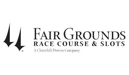 Fair Grounds Race Course QH Season Opens August 16