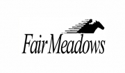 Fair Meadows Announces Purse Increase