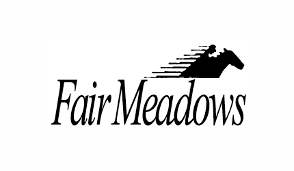 Fair Meadows Completes Renovations