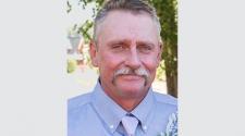 Funeral Services Set For Utah Horseman Kirk Favero