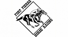 No Live Racing for Ft. Pierre in 2019