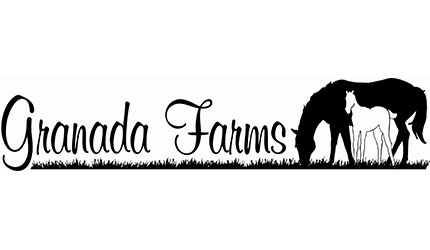 Granada Farms Changes Collection and Shipment Schedule