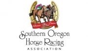 Grants Pass Downs Is Seeking Approval For Historical Racing Machines
