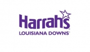Louisiana Downs Extends Closure