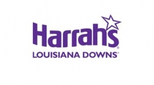 Jennifer Sokol Named Harrah's Louisiana Downs Racing Operations Mangager