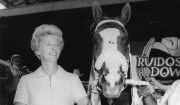 2019 Ruidoso Racehorse Hall of Fame Inductees Announced