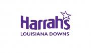 Purse Increases for Louisiana Downs