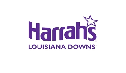 Harrah's Louisiana Downs Announces Its 2019 Quarter Horse Stakes Schedule