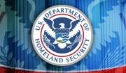 Dept. of Homeland Security Announces 15,000 Additional H-2B Visas for 2018