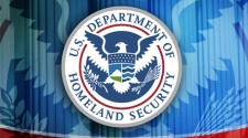 Dept. of Homeland Security Announces 15,000 Additional H-2B Visas for 2018