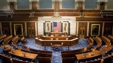 U.S. House Extends Three Year Tax Depreciation
