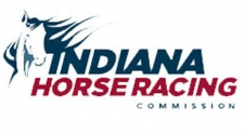 Indiana Horse Racing Commission Approves Transfer of Ownership of Tracks
