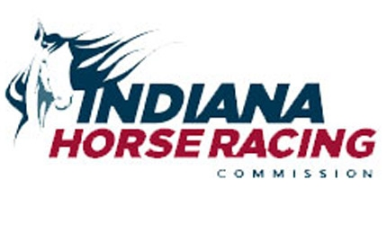 Indiana Commission to Consider Prohibiting Albuterol for Quarter Horses