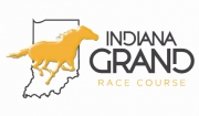 Indiana Grand Adds Drone Technology