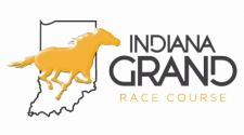 2019 Stakes Set at Indiana Grand Racing & Casino