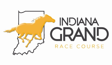 Indiana Grand Offers Special Racing Experience
