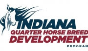 Indiana Quarter Horse Breeding Program Sees New Bloodlines