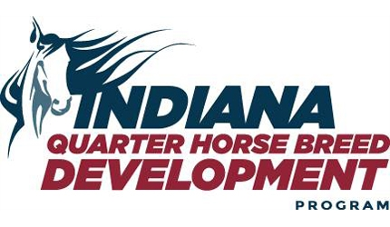 Indiana Commission Approves Prohibiting Albuterol in Quarter Horses
