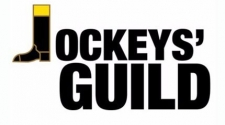 Jockeys' Guild Statement