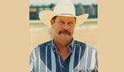 John Buchanan Passes Away