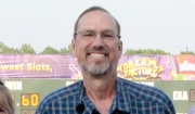 Indiana Grand's VP & GM of Racing Jon Schuster Passes Away