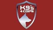 K9s4COPs Grants K9 to the Ruidoso Downs Race Track & Casino