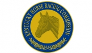 Kentucky Commission May Finally Move On Application for Crobin Racetrack