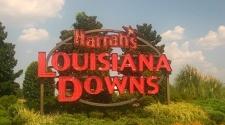 Louisiana Downs Announces Policy on Horses Shipping From Oklahoma