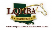 LQHBA 2018 Champion Awards Banquet April 13