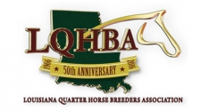 LQHBA Members Urged to Attend Commission Meeting in Opposition of Fair Grounds QH Meet Move