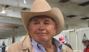 Funeral Services for Larry Sharp