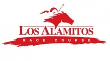 Allred Offers to Run Santa Anita Race Dates at Los Alamitos