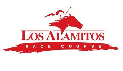No Live Racing at Los Alamitos Race Course March 22-24 Due to Track Rehabilitation