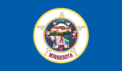 Minnesota Racing Commission Offers Funding for After-Care Programs