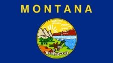 Montana Bill Explores Historical Horse Racing
