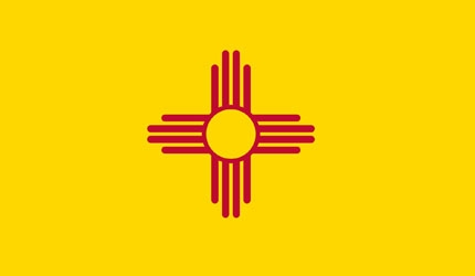 Spike In Corticosteroid Tests Highlights Growing Pains in New Mexico - The Paulick Report