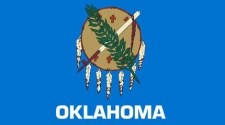 Oklahoma Horse Racing Commission Announces Rulebook Changes