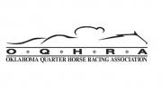 2019 OQHRA Champions List