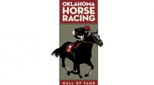New Class Announced for Oklahoma Horse Racing Hall of Fame at Remington Park