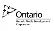 Ontario Government Announces Long-Term Funding Plan for Horse Industry
