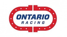 Ontario Racing Officials Sign 19-Year Funding Agreement