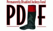 TVG PDJF Telethon on April 7