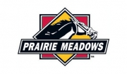 Revised Stakes Schedule For Prairie Meadows