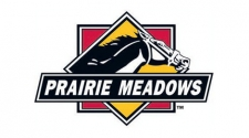 Prairie Meadows' First 2018 Quarter Horse Condition Book Now Available