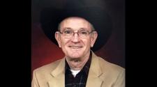 Funeral Services Set for Longtime Oklahoma Horseman Paul Howard