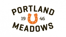 Portland Meadows Closing After More Than 70 Years
