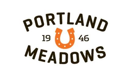 Portland Meadows Celebrates 73 Years